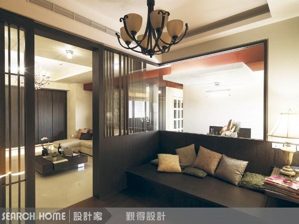36坪新成屋(5年以下)_現代風案例圖片_覲得空間設計_覲得_81之2