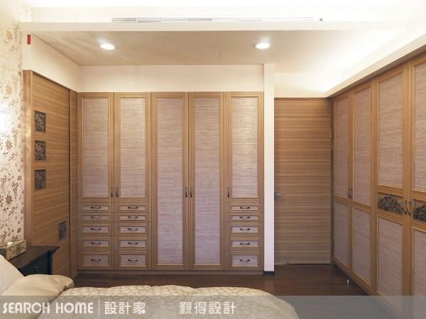 42坪新成屋(5年以下)_混搭風案例圖片_覲得空間設計_覲得_80之7