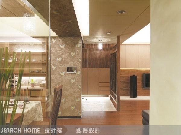 42坪新成屋(5年以下)_混搭風案例圖片_覲得空間設計_覲得_80之11