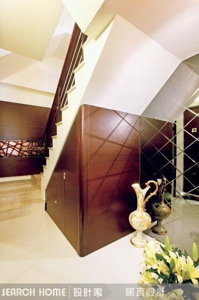 100坪老屋(16~30年)_現代風案例圖片_諾瓦室內裝修有限公司_諾瓦_04之4