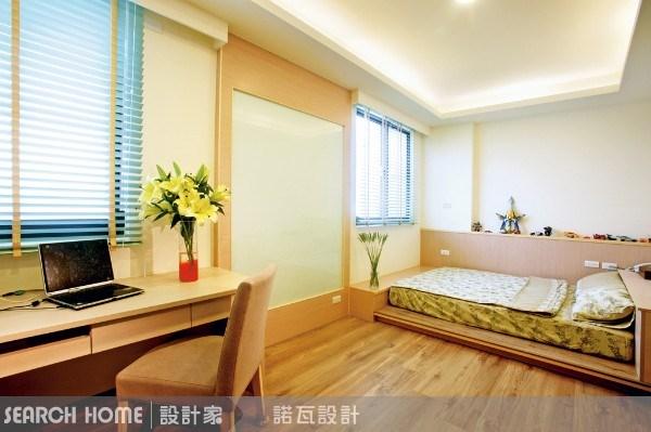 100坪老屋(16~30年)_現代風案例圖片_諾瓦室內裝修有限公司_諾瓦_04之1