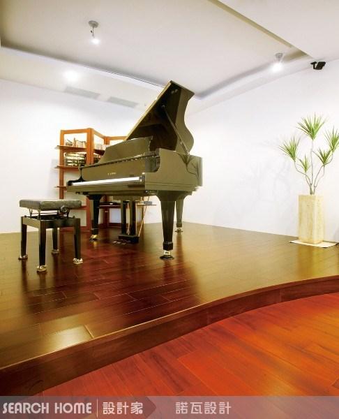 50坪老屋(16~30年)_現代風案例圖片_諾瓦室內裝修有限公司_諾瓦_03之4