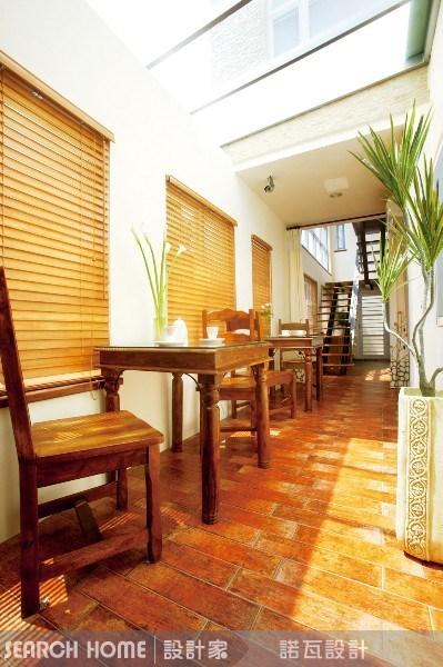 50坪老屋(16~30年)_現代風案例圖片_諾瓦室內裝修有限公司_諾瓦_03之3