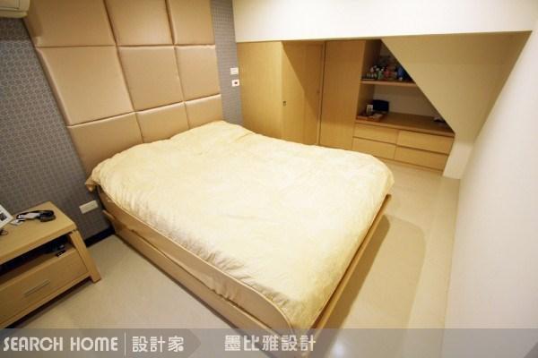 10坪新成屋(5年以下)_現代風案例圖片_墨比雅設計_墨比雅_06之4