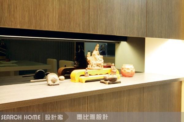 40坪新成屋(5年以下)_現代風案例圖片_墨比雅設計_墨比雅_05之2