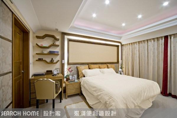 75坪新成屋(5年以下)_新中式風案例圖片_裝潢便利通_裝潢便利通_58之3