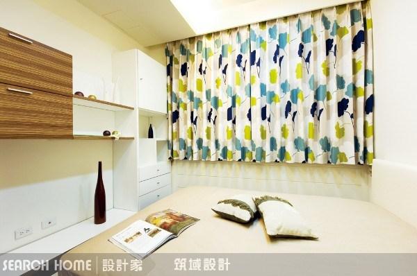 32坪新成屋(5年以下)_現代風案例圖片_筑域國際空間設計_筑域_02之18