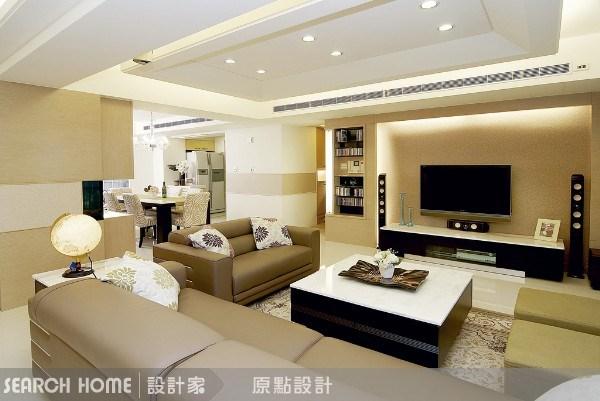 50坪中古屋(5~15年)_現代風案例圖片_原點室內設計_原點_09之2
