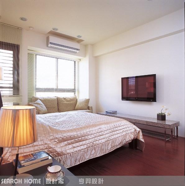 50坪新成屋(5年以下)_現代風案例圖片_亨羿生活空間設計_亨羿_23之3