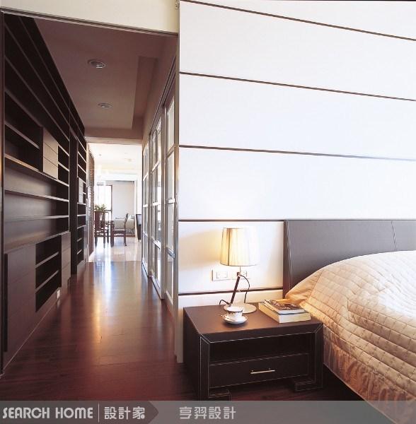 50坪新成屋(5年以下)_現代風案例圖片_亨羿生活空間設計_亨羿_23之11