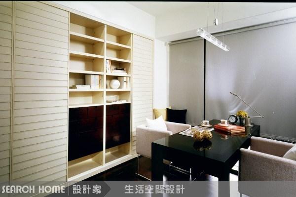 60坪新成屋(5年以下)_現代風案例圖片_生活空間傢飾行_生活空間_06之4