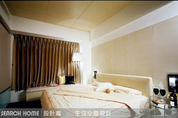 60坪新成屋(5年以下)_現代風案例圖片_生活空間傢飾行_生活空間_06之5
