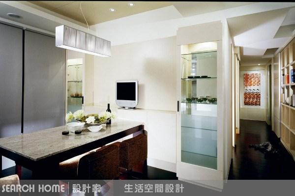 60坪新成屋(5年以下)_現代風案例圖片_生活空間傢飾行_生活空間_06之2