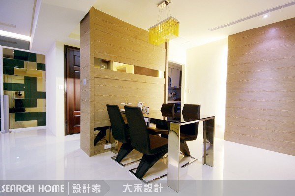 35坪老屋(16~30年)_現代風案例圖片_大禾設計_大禾_08之1