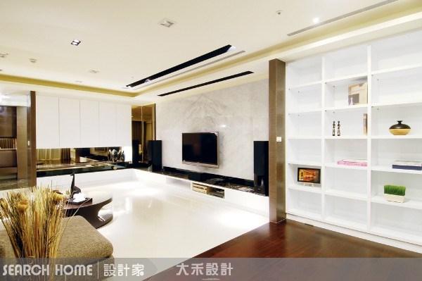 56坪老屋(16~30年)_現代風案例圖片_大禾設計_大禾_07之4