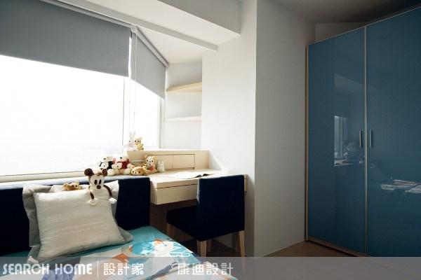 66坪新成屋(5年以下)_現代風案例圖片_康迪設計_康迪_05之1