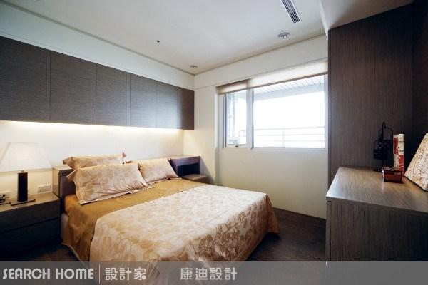 66坪新成屋(5年以下)_現代風案例圖片_康迪設計_康迪_05之2