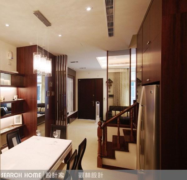 30坪中古屋(5~15年)_現代風餐廳案例圖片_觀林設計_觀林_09之3
