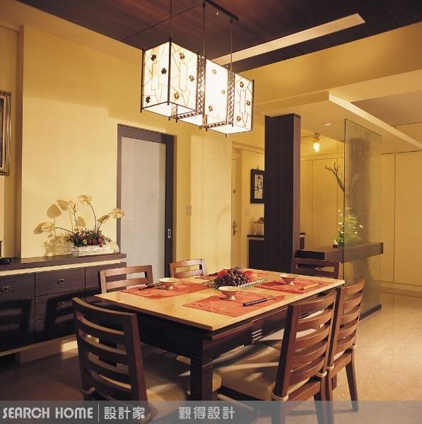 45坪新成屋(5年以下)_混搭風案例圖片_覲得空間設計_覲得_75之4