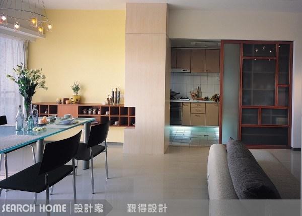 28坪新成屋(5年以下)_現代風案例圖片_覲得空間設計_覲得_69之1