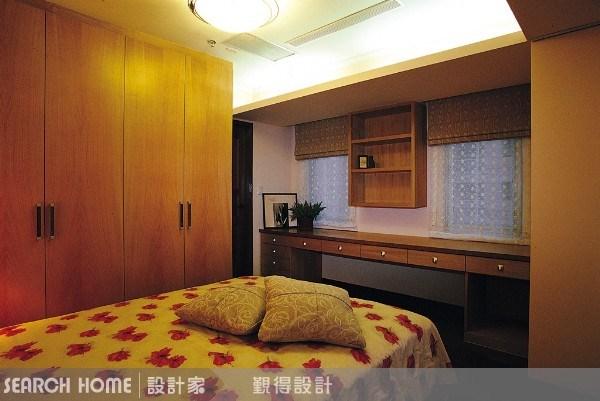 35坪新成屋(5年以下)_現代風案例圖片_覲得空間設計_覲得_67之4