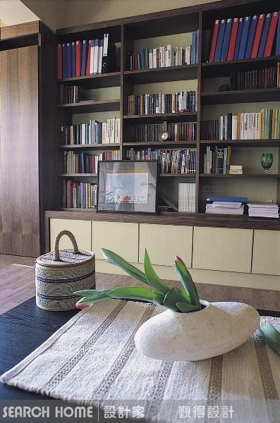 30坪中古屋(5~15年)_現代風案例圖片_覲得空間設計_覲得_63之3
