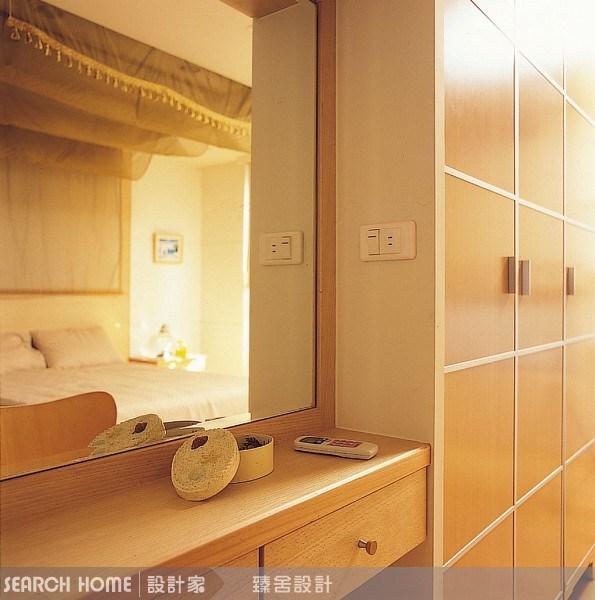 40坪新成屋(5年以下)_現代風案例圖片_臻舍設計工程_臻舍_06之3
