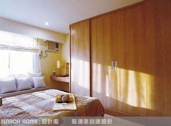 25坪新成屋(5年以下)_現代風案例圖片_裝潢便利通_裝潢便利通_56之1