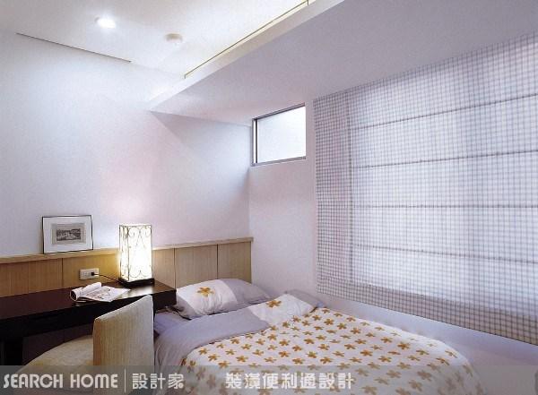 25坪新成屋(5年以下)_現代風案例圖片_裝潢便利通_裝潢便利通_56之2