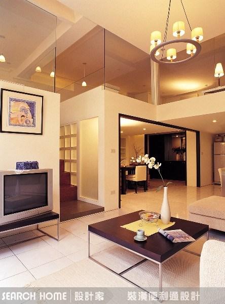 28坪新成屋(5年以下)_現代風案例圖片_裝潢便利通_裝潢便利通_55之3