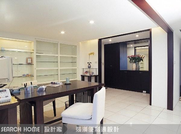 28坪新成屋(5年以下)_現代風案例圖片_裝潢便利通_裝潢便利通_55之5