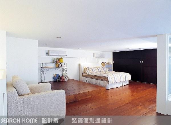 28坪新成屋(5年以下)_現代風案例圖片_裝潢便利通_裝潢便利通_55之4