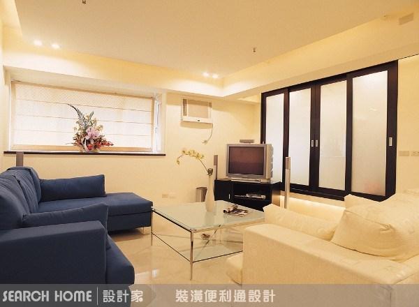 27坪新成屋(5年以下)_現代風案例圖片_裝潢便利通_裝潢便利通_52之4