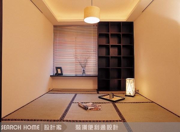 32坪新成屋(5年以下)_現代風案例圖片_裝潢便利通_裝潢便利通_49之5