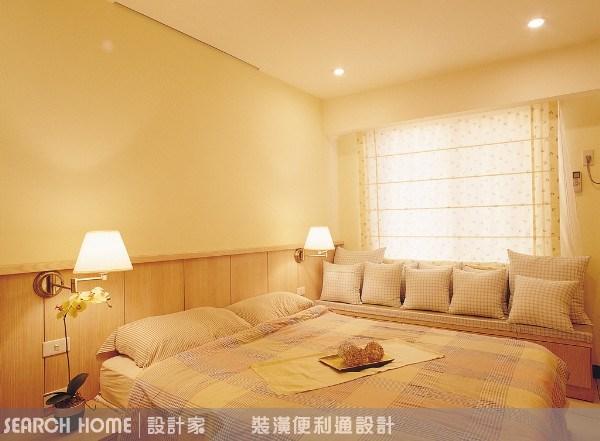 35坪新成屋(5年以下)_現代風案例圖片_裝潢便利通_裝潢便利通_45之2