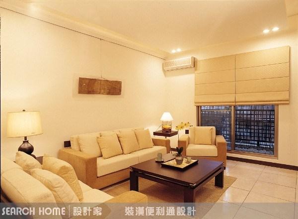 35坪新成屋(5年以下)_新中式風案例圖片_裝潢便利通_裝潢便利通_44之2