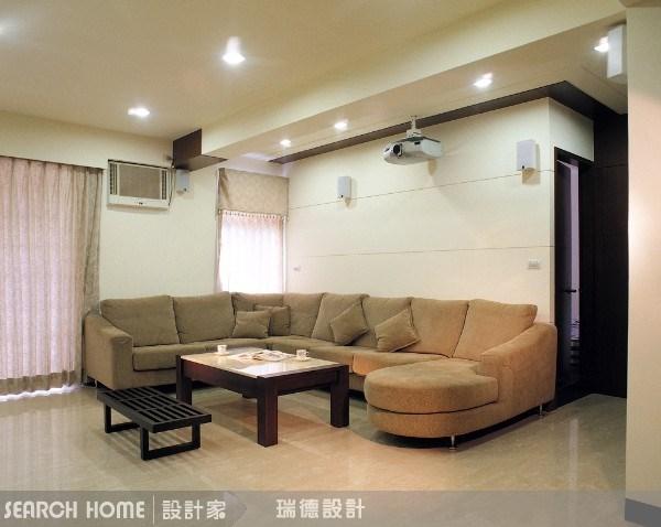 40坪老屋(16~30年)_現代風案例圖片_瑞德設計_瑞德_23之1