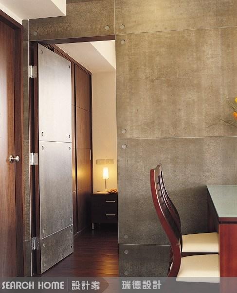 25坪老屋(16~30年)_現代風案例圖片_瑞德設計_瑞德_22之3