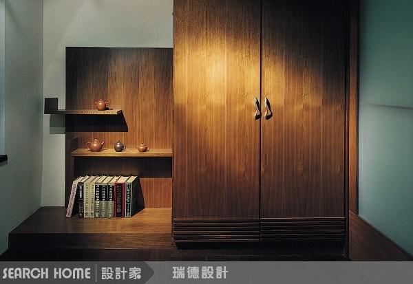 25坪老屋(16~30年)_現代風案例圖片_瑞德設計_瑞德_20之4