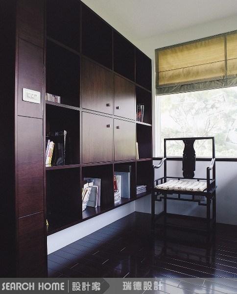 29坪老屋(16~30年)_現代風案例圖片_瑞德設計_瑞德_15之2