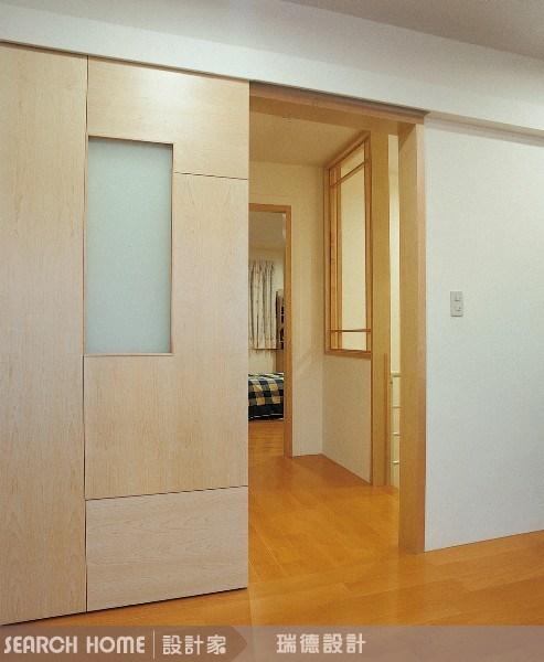 50坪老屋(16~30年)_現代風案例圖片_瑞德設計_瑞德_13之7