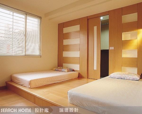 30坪老屋(16~30年)_現代風案例圖片_瑞德設計_瑞德_12之4