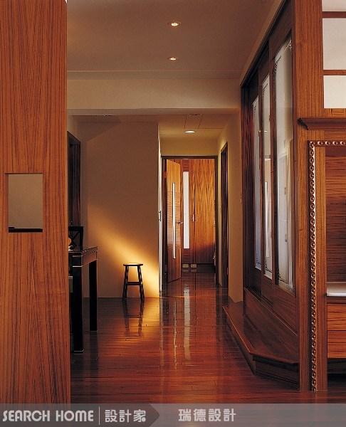 32坪老屋(16~30年)_現代風案例圖片_瑞德設計_瑞德_11之4