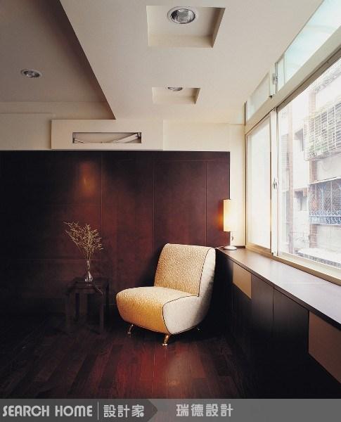 24坪老屋(16~30年)_新中式風案例圖片_瑞德設計_瑞德_09之1