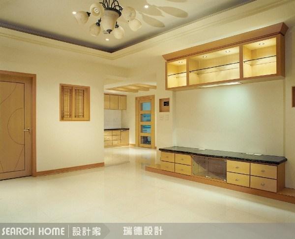 36坪老屋(16~30年)_新中式風案例圖片_瑞德設計_瑞德_08之1