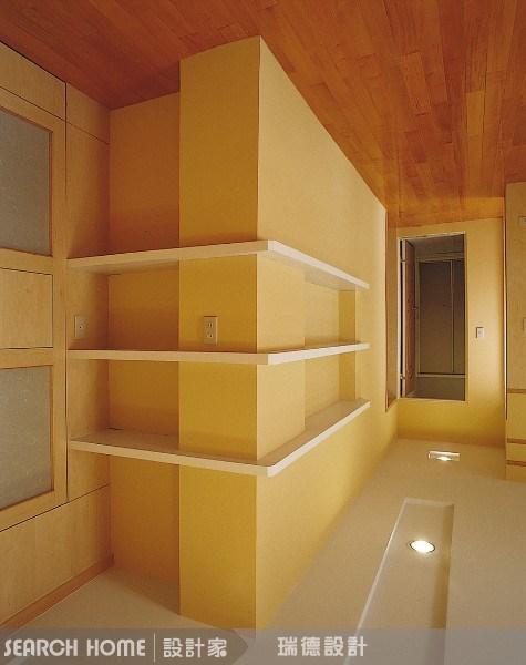 26坪老屋(16~30年)_現代風案例圖片_瑞德設計_瑞德_06之2