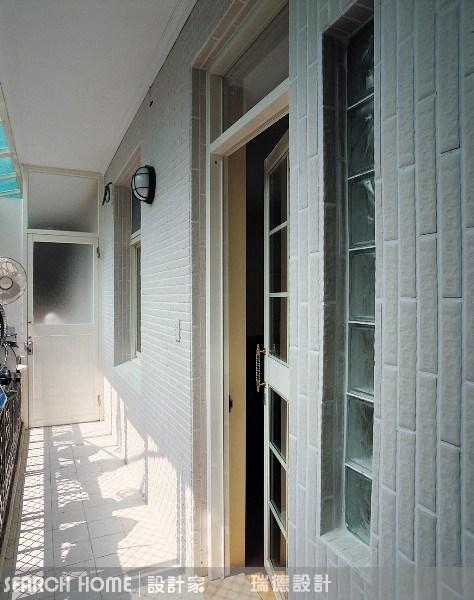 26坪老屋(16~30年)_現代風案例圖片_瑞德設計_瑞德_06之1