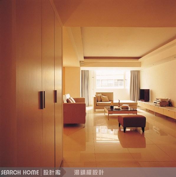 45坪老屋(16~30年)_現代風案例圖片_湯鎮權空間設計_湯鎮權_14之2