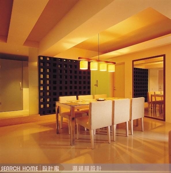 45坪老屋(16~30年)_現代風案例圖片_湯鎮權空間設計_湯鎮權_14之1