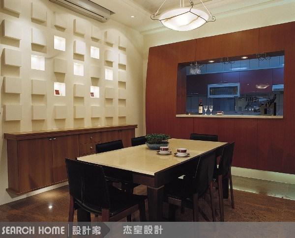 60坪新成屋(5年以下)_現代風案例圖片_杰室設計_杰室_09之1